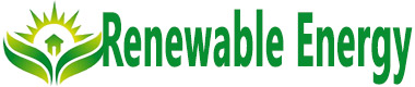 Renewable engery